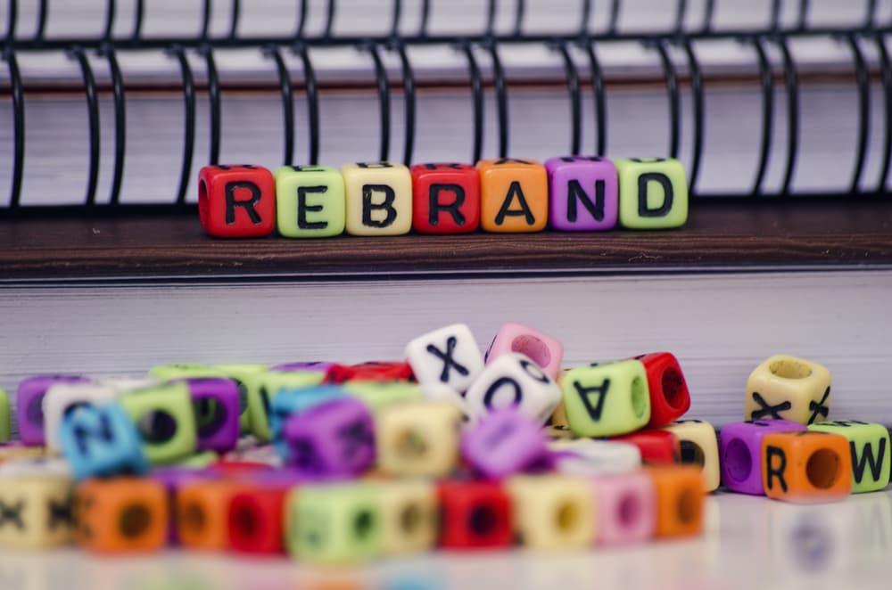 Markanızın Kurumsal Kimlik Yenileme Zamanı Geldi Mi?